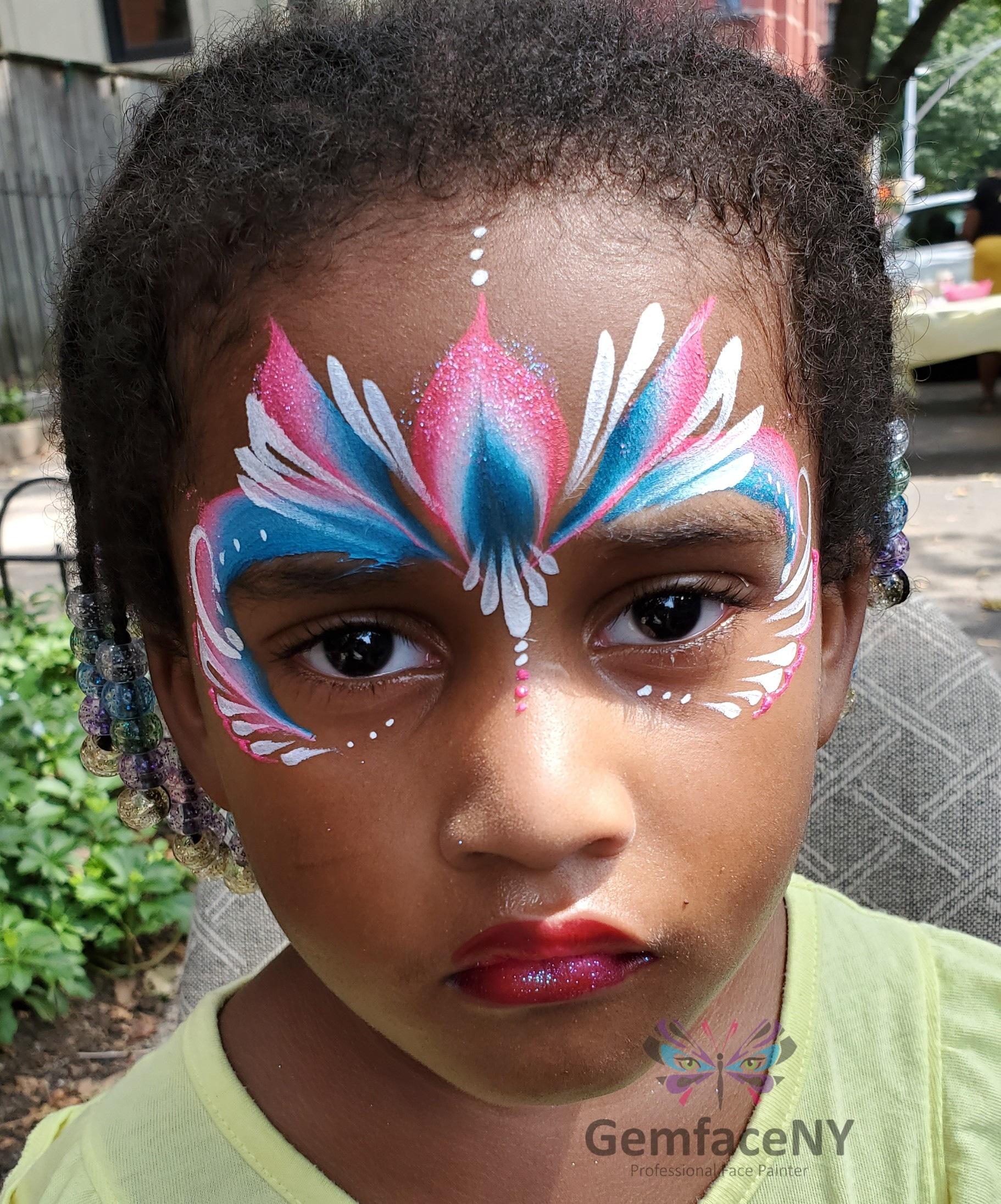 PrincessCrown