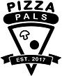 Pizza Pals logo