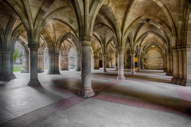 Cloisters University of Glascow.jpg