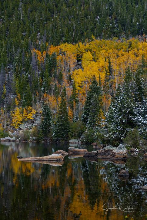 Fall Reflections_.JPG