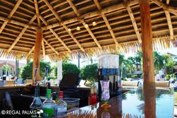 Tiki Bar 2