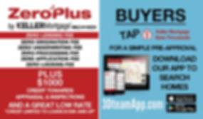 Buyers Card.jpg