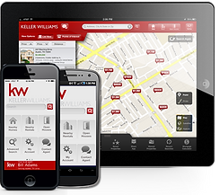 KW Mobile App.png