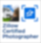 Zillow Photographer 2.png