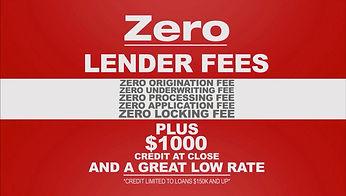 Zero Plus fees.JPG