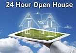 24 Hour Open House 1.JPG