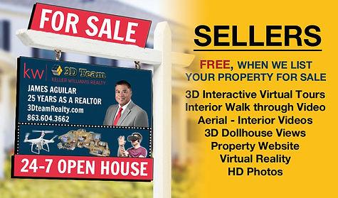 Sellers Card.jpg