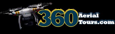 360AerialTours Logo2.png