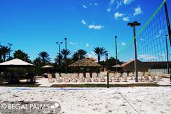 Sand Volleyball 2