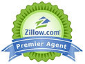 zillow agent