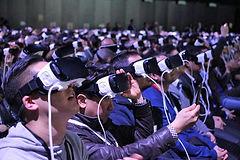 VR group.jpg
