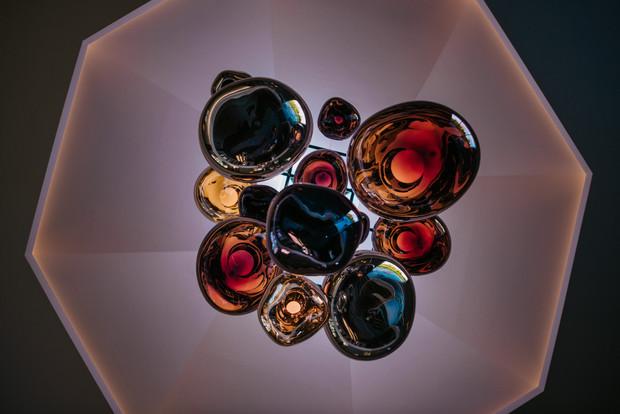Bespoke Lighting