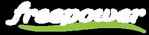 freeepower-logo-white.png
