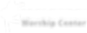 RCWC-Logo.png