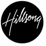 Hillsong_LG.jpg