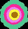 Werteatelier_Sandner_Logo_WebLR.png
