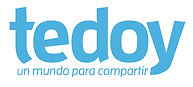 tedoy.png