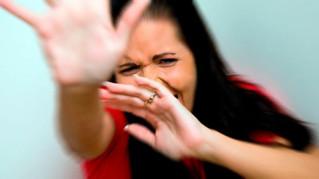 Crisis de Pánico. Cómo reconocerlas y tratarlas