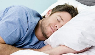 La importancia de un buen dormir. Algunas pautas para mejorar nuestros hábitos de sueño