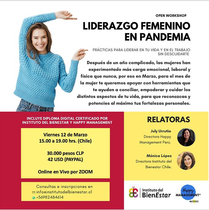 WORKSHOP LIDERAZGO FEMENINO.png