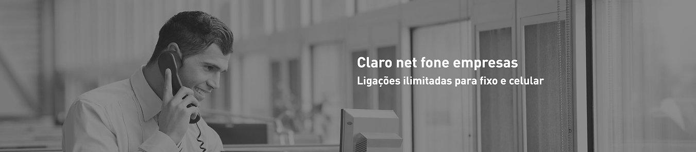 Empresas-Servicos-Protecao-Digital-desk.