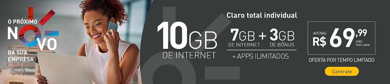 PME_10GB_BANNER_DESKTOP_BOTÃ0_1940x420.j