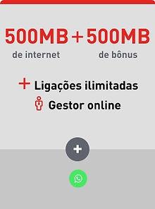 claro-pme-card-total-individual-500MB-V2