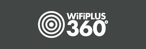 chamada_linear_2Col_wifiplus360.jpg