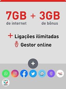 claro-pme-card-total-individual-7GB-3gb-