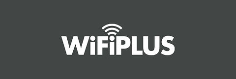 chamada_linear_2Col_wifiplus.jpg