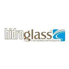 hidroglass.jpg