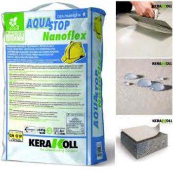 kerakoll-nanoflex-250x250.jpg