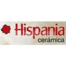 hispania_logo.jpg