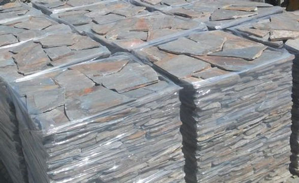 pizarolita-pizarra-gris-oxido_irregular-