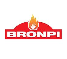 BRONPI.png