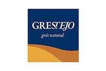 grestejo_300x200-300x200.jpg