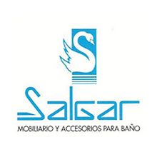 salgarlogo.png