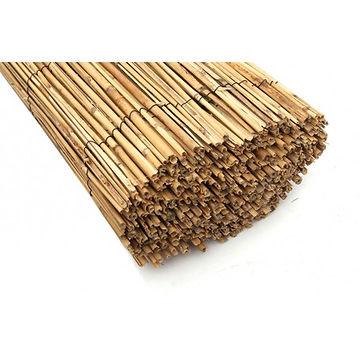 canizo-bambu-cana-partida.jpg