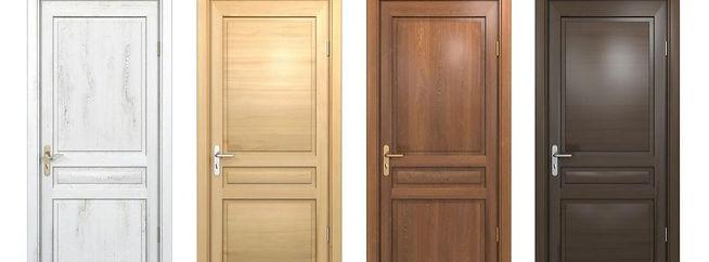 mantenimiento_de_las_puertas_de_madera.j