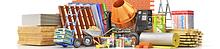 Materiales de construccion (1).png