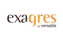 logo_exagres.jpg