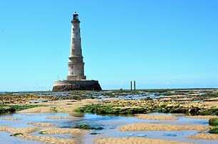 phare-de-cordouan-medoc-atlantique-6-1.j