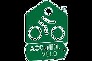 label%20accueill%20v%C3%A9lo%20hotel%20h