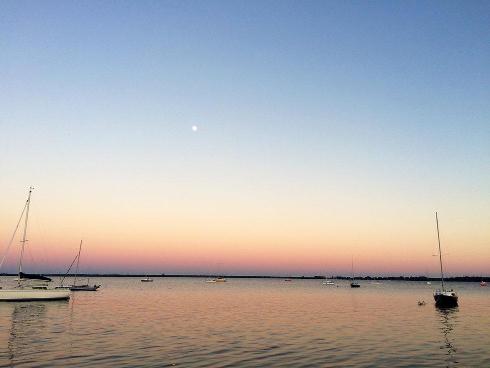 coucher-de-soleil-lac-medoc-atlantique-2