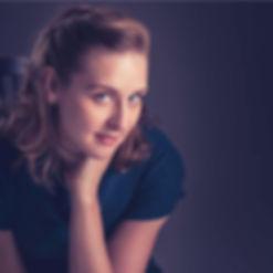Sarah Website Photo.jpg