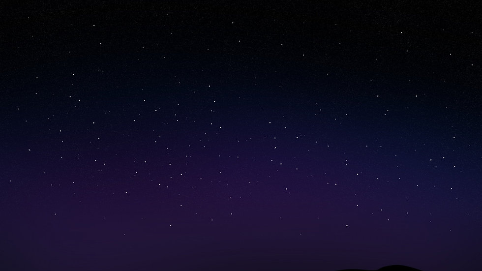 night_sky_wallpaper_1080p.jpg