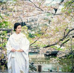 花嫁和装2.jpg