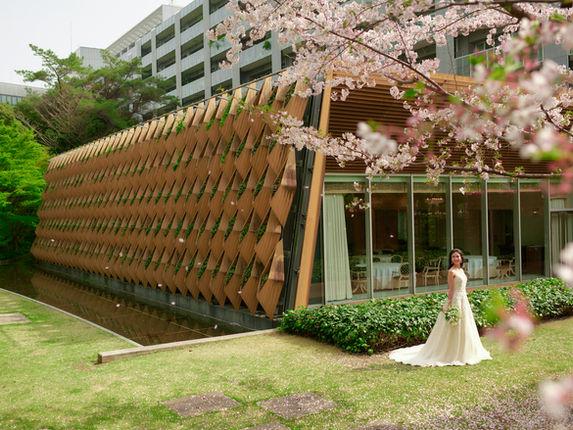 20210330 ルアール東郷 サンプル撮影23117.jpg