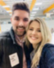 kyleigh and her fiance.jpg