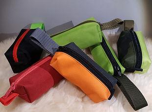 Paprika Dogwear Futterdummy.jpg